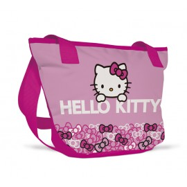 Geanta de mana Hello Kitty kids