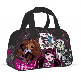 Geanta de mana Monster High Hobby