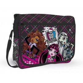 Geanta de umar Monster High Classic