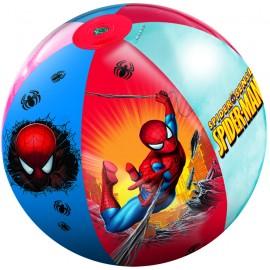 Minge De Plaja Spiderman - Mondo