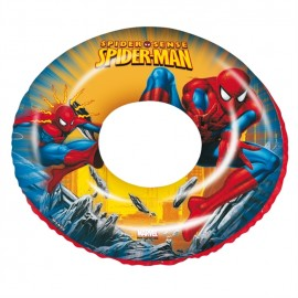Colac pentru inot Spiderman - Mondo