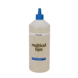 Adeziv albastru 1000 ml - Heutink