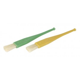 Pensula 10 Cm Pentru Lipici - Heutink