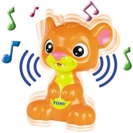 Leul Muzical
