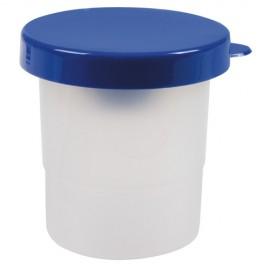 Recipient 320 ml anti rasturnare vopsea - Heutik