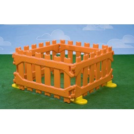 Set gardulete Play Pen