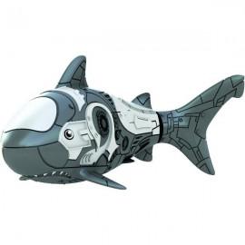 RoboFish - Pestisor Rechin Gri