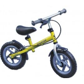 Bicicleta Copii Fara Pedale Sp2316