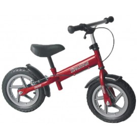 Bicicleta copii fara pedale SP2317