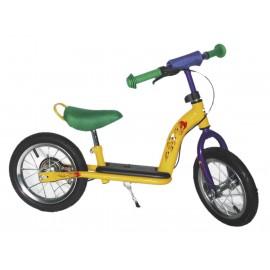 Bicicleta copii fara pedale SP2324
