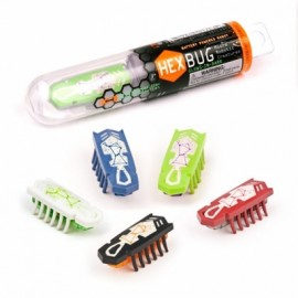 Hexbug - Nano Glows in the Dark