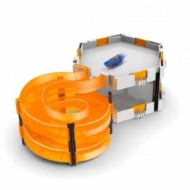 Hexbug Nano Spiral Starter Set imagine
