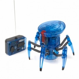 Spider XL - Hexbug