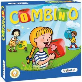 Joc Combino