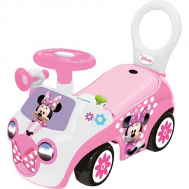 Ride on interactiv Minnie Mouse