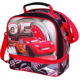 Gentuta pentru pranz Cars Racers