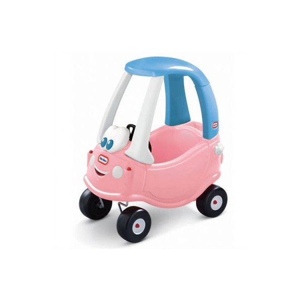 Little Tikes - Masina Printesa