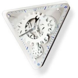Ceasuri2