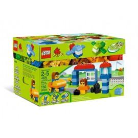 Cutie mare - LEGO Duplo