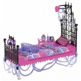 Patut Spectra - Monster High