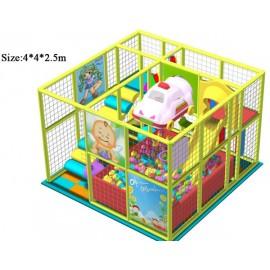 Spatiu de joaca modular SMI0174A
