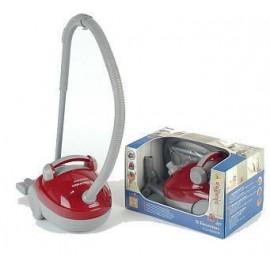 Aspirator Electrolux rosu