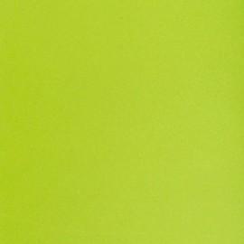 Sertar lat – 13 Verde ecologic - Colores