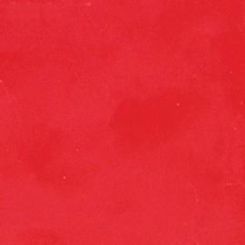 Usa mica 08 - Colores - Rojo