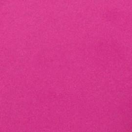 Usa medie 06 Lirio - Colores