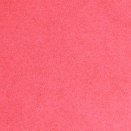 Usa Medie 07 Fucsia - Colores