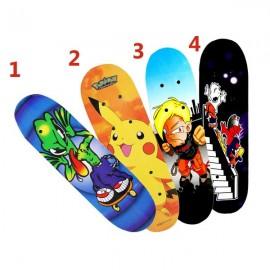 Skateboard SPORTMANN SKIPPY