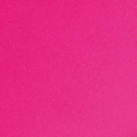 Sertar lat - culoarea 05 Magenta – Colores