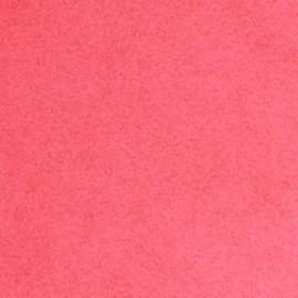 Sertar lat - culoarea 07 Fucsia – Colores