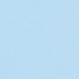 Sertar birou - culoarea 01 Claro – Colores