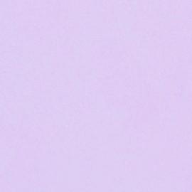 Sertar birou - culoarea 04 Lila – Colores