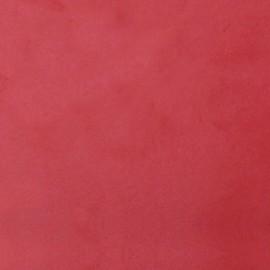 Sertar birou - culoarea 09 Burdeos – Colores
