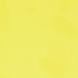 Sertar birou - culoarea 12 Verde Natural – Colores