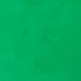 Sertar birou - culoarea 14 Verde Valle – Colores