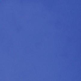 Usa sifonier - Colores- culoare 03 Azul Handy – Colores