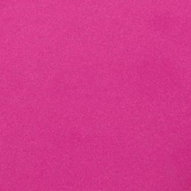 Usa sifonier - Colores- culoare 06 Lirio – Colores