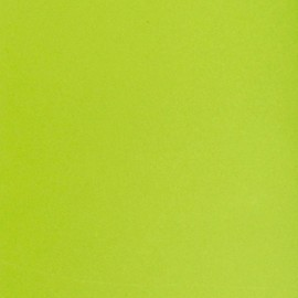 Usa sifonier - Colores- culoare 13 Verde Ecologic – Colores