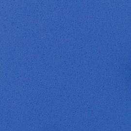 Usa dulap medie - culoare 02 Azul A – Colores