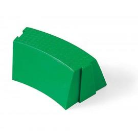Traseu motricitate 10 blocuri curbe