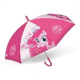 Umbrela My Little Pony