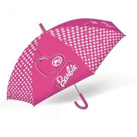 Umbrela Barbie
