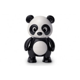 Urs Panda Tolo Toys First friends