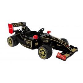 Lotus F1 masinuta Electrica 12V Toys Toys