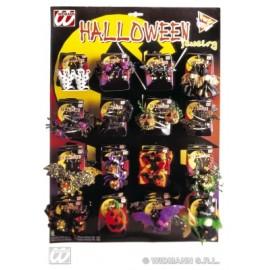 Accesoriu Halloween
