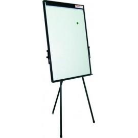 Flipchart metalic 70 x 100 cm