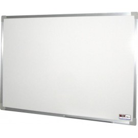Tabla magnetica - whiteboard 60 cm x 90 cm